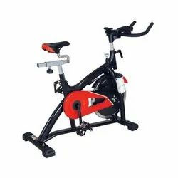 Commercial Spin Bike PFS-600, Weight: 84.20 kg
