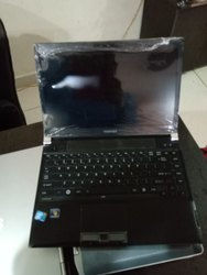 Intel Core i5 Toshiba Laptop