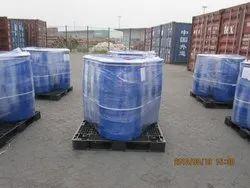 Benzalkonium Chloride ( BKC 50%)
