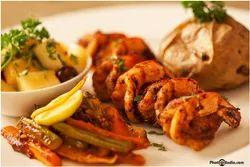 Goan Cuisine Food Services