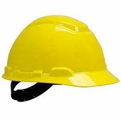 3M Pin Lock Head Protection
