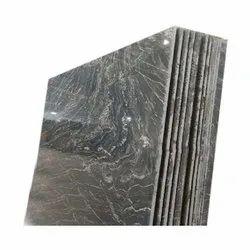 Silver Paradiso Classico Granite Slab