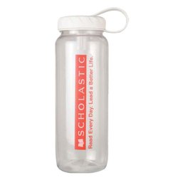 Classic Bottle