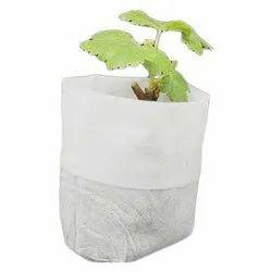 Non Woven Seed Bag