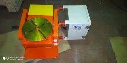 WM-25 Welding Positioner