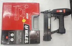 Miles MSB 90 - 40 N Combi Pneumatic Stapler