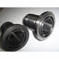 Ms Carrier 5F 5H Sabroe SMC CMO CYL Liner Connecting Rod, For Industrial