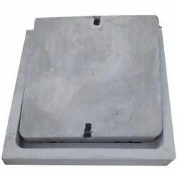 Rectangular Manhole Cover Mould