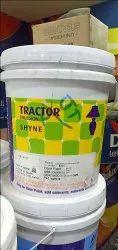 Tractor Shyne Emulsion