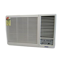 Window Ac Haier Window Air Conditioner