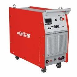 BIB Cut-160 DC Cut Series Welding Inverter