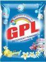 1 Kg Gpl Detergent Powder, Packaging Type: Packet