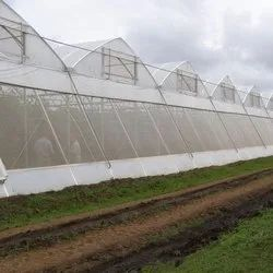 Aerotech Hdpe Anti Insect Net, For Agriculture