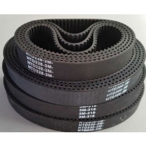 Industrial Belt For Laser Machine (3M)