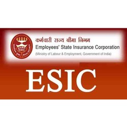 ESIC Registration Services, 1000
