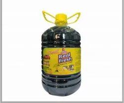 Distill Real Fresh Dish wash