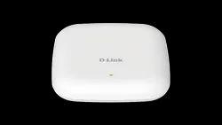 D Link DAP 2610