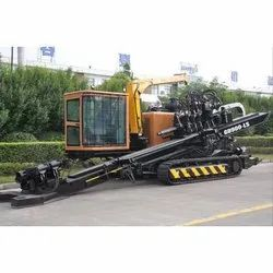 GD900 LS HDD Drilling Machine