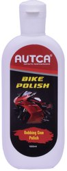 AUTCA Bike Liquid Polish 100ml