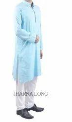 Jharna Kurta Cotton