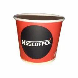 Hot Drink Paper Tea Cup