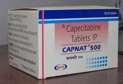 ANTICANCER TABLET