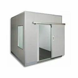 LAXPRI Cold Storage System