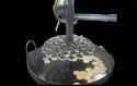 Achu Murukku Making Machine