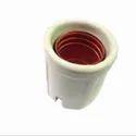 Shramik 500w Porcelain Lamp Holder