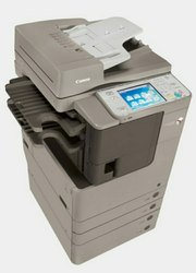 Canon Ir Advance 4035 Photocopy Machine Rental