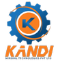 Kandi Mineral Technologies (OPC) Private Limited