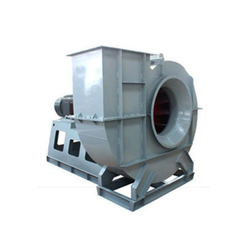 Centrifugal Fan Or Blower
