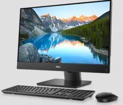 Dell Desktop Computer 8th Gen i5 Processor  4GB Graphics