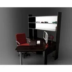 Furniture Carpenter Design Service