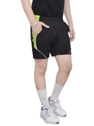 Designer Sports Shorts