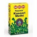 25 G Kasoori Methi