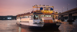 Romantic Sunset Dinner Cruise Service