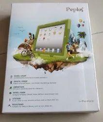 Blue Black Pink Green Purple Ipad Case iPad mini2