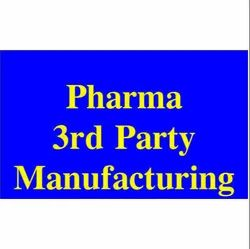 Top Pharma PCD Franchise