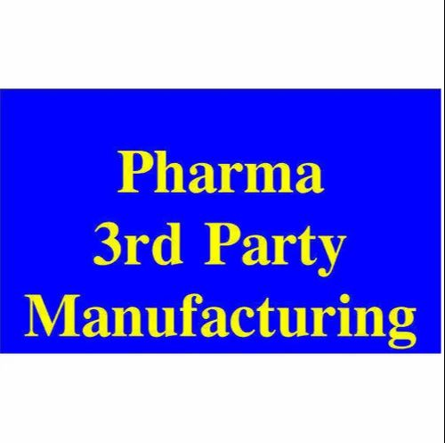 Top Pharma PCD Franchise - Pharmaceutical Contract