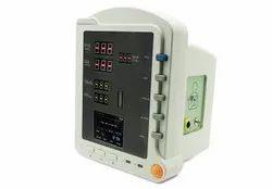 Contec- 2 Para Patient Monitor-CMS-5100D