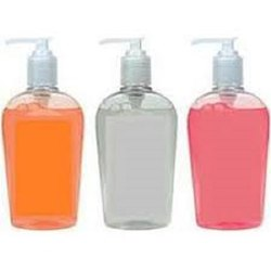 Hand Wash Liquid, Packaging Size: 200-500 Ml, Packaging Type: Bottle