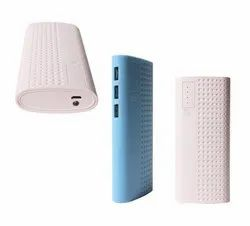10000 mAh Portable Power Bank