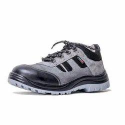 High Lite Lightweight Safety Shoes