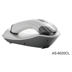 Argox AS-8020CL Cordless Barcode Scanner