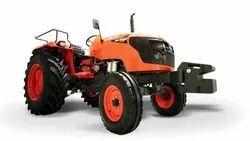 Kubota MU5501-4WD, 55 hp Tractor, 1800 kgh