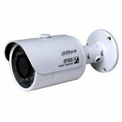 DIGITAL 2 MP Dahua FULL COLOR Bullet Camera, Camera Range: 10 to 20 m