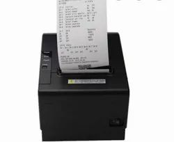 Voter Slip Printing Machine with Software