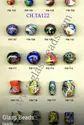 Tagb Murano Glass Beads