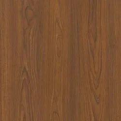 GREENPLY Brown TEAK VENEER PLYWOOD, Polished